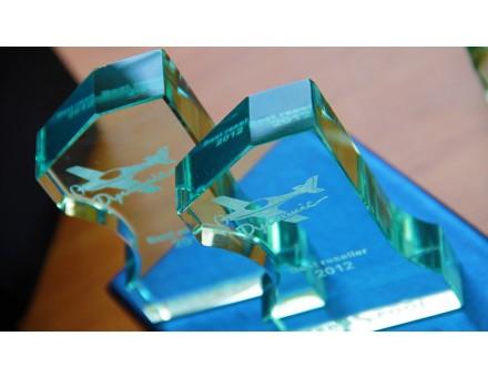 ocenenia najlepších predajcov AERO SPOOL