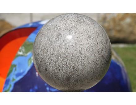 celopolep do fólie s povrchovou úpravou tekutého lamina s UV ochranou